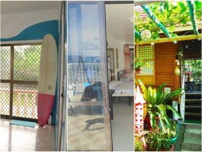 5 Airbnb Accommodations in La Union for Your next Coastal Retreat