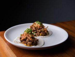 PROMO: Butamaru's Taco Tuesdays will make you go loco over taco!