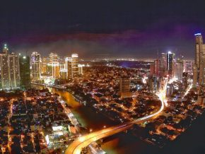 PH is 'best country to invest in': US News