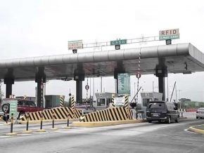 DoTr: Autosweep (SLEX) RFIDs Can Now Be Used on NLEX, SCTEX, and CAVITEX