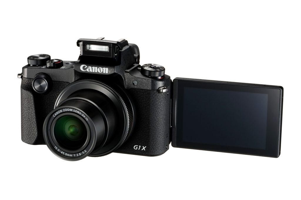 Canon Philippines Releases Its New Dslrs Mirrorless And Digital Cameras Philippine Primer