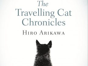 Primer's Picks: Suggested Books for Travelers