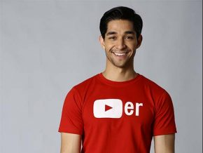 Fil-Am YouTuber Wil Dasovich Wins Vlogger of the Year at Shorty Awards