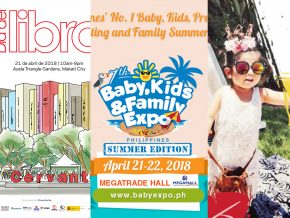 Events This Weekend: April 21-22