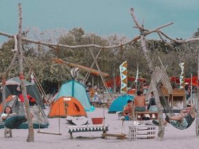 5 Campsites in the Philippines You Should Visit this 2018