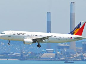 PAL Targets New Destinations Starting with New York