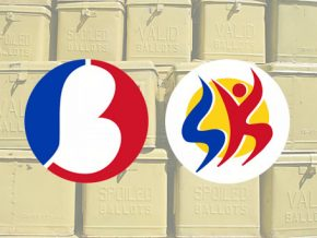 PH Barangay and SK Elections to push through on May 14