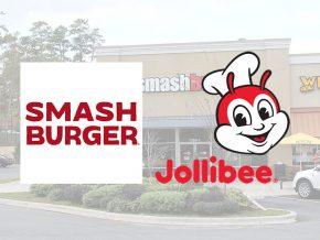 Jollibee Acquires Majority Stake in U.S. Burger Chain
