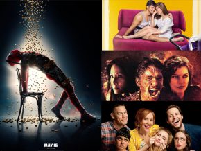 Movies to Watch this May 2018: Dramas, Thrillers, Sci-Fi, and a Much-Awaited Part 2