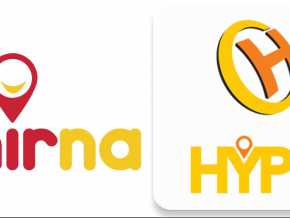 New ride sharing apps in PH get accreditation approval