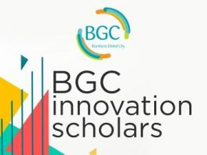 AIM and BGC launch Fellowship Program to build ecosystem of innovators