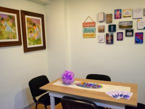 ManilaMed opens first 'Gender Diversity Center' in the Philippines