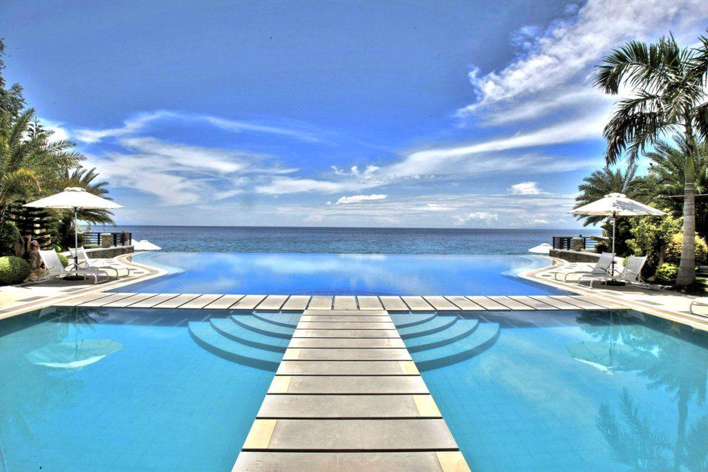 Laiya In Batangas Beach Resort Recommendations 2018 Philippine Primer