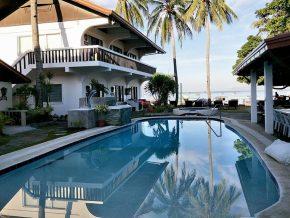 Matabungkay in Batangas: Beach Resort Recommendations 2018