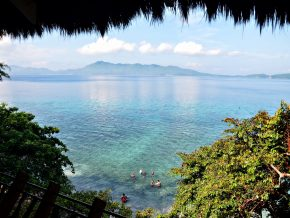 Anilao in Batangas: A Guide to Most Recommended Resorts