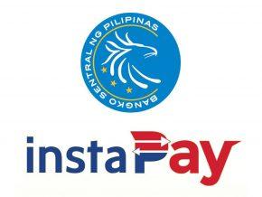 Bangko Sentral ng Pilipinas Launches InstaPay