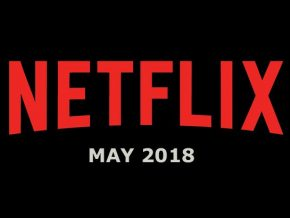 Netflix Philippines: What's New this May