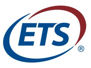 TOEIC and TOEFL Required for US Embassy Job Applicants