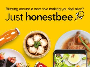 PROMO: Get Php200 off on Honestbee with a Primer Code!