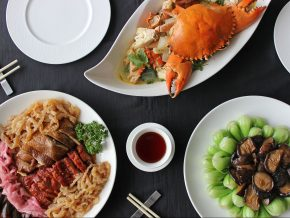 Marco Polo Ortigas Manila has a Special Treat for Dads