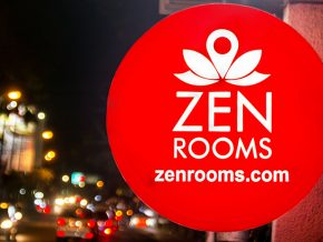 Zen Rooms to Open 700 New Budget Serviced Apartments in 2018