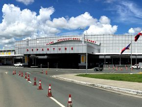 Clark Freeport Is PH's New Business and Investment Hotspot
