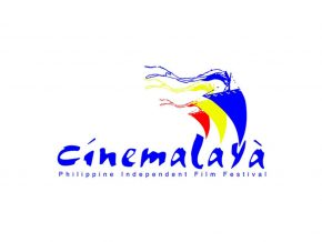 Witness These 10 Films at Cinemalaya 2018!