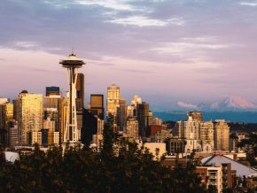 Cathay Pacific to Offer Flights to Seattle in 2019