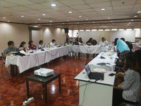 DFA Secures 'Safe, Orderly, and Regular Migration' in PH