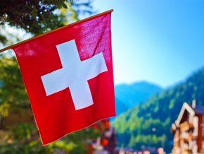 Chesa Bianca Celebrates Swiss National Day 2018 with Gastronomic Tour