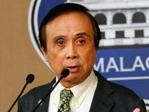 11th Foreign Investment Negative List Awaits Duterte's Approval