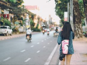 Catcalling and Public Harassment: Now Officially Banned in Manila!