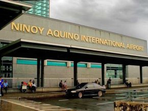NAIA 'Rationalization Project' Cancelled