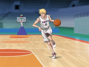 PH Partners with JP, SG to Air New Anime Series This October