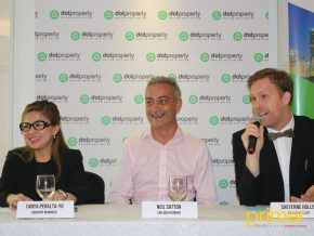 Dot Property Philippines: Millennials and The New Generation of Real Estate