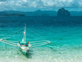 Palawan Graces Top List for Venue Report and Travel + Leisure this 2018