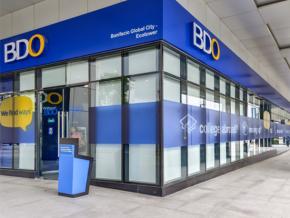 BDO Private Bank Still Top Private Bank in PH