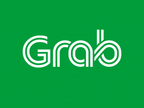 Grab Expands Food and Parcel Delivery, Cashless Payment Services to More PH Cities