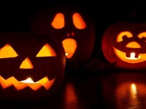Halloween Activities for Adults to Try This All Hallow's Eve