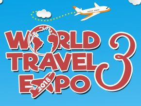 World Travel Expo 2018: 5 Things to Look Forward to