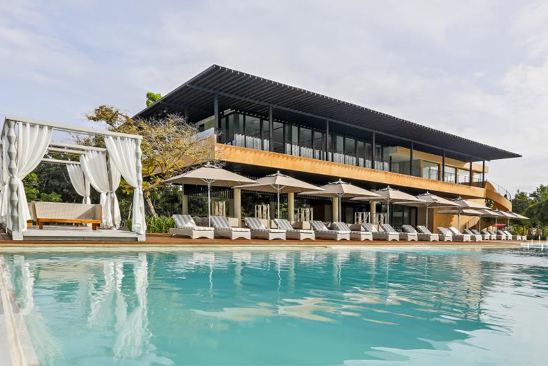 5 Eco Friendly Accommodations In The Philippines To Put In Your