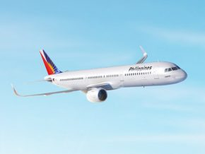 PAL to Launch Manila-Sapporo Route on December 2018