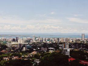 UNESCO Names Cebu as New Creative City of Design