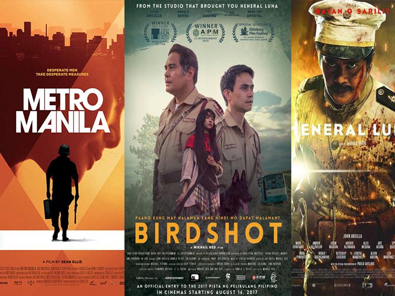 list of 2015 tagalog films