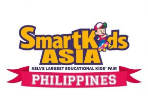 Smart Kids Asia: The Biggest Educational Kids Fair Happening on January 26 to 27, 2019
