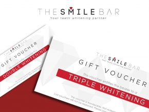 PROMO: Say Cheese with This Offer from the Smile Bar in BGC