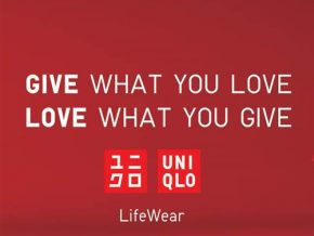 Score the Perfect Gift From UNIQLO's Weekly Holiday Offers!