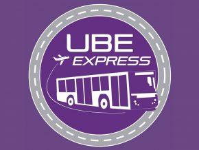 Ube Express Adds Muntinlupa, Laguna Routes
