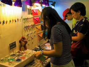 World Bazaar Festival 2018 Is the Place to Find the Best Gift Ideas for Everyone!
