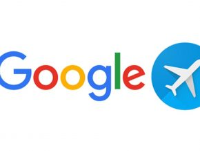 Google Flights Is Now Available in the Philippines